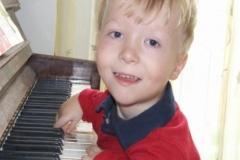 ANTEK_Pianista